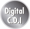 Digital controlled CDI